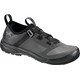 Arc'teryx M's Arakys Approach Shoes Light Graphite Arc/Graphite